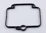TRIUMPH-CARB Float Bowl Gasket: MIKUNI  OEM# 1240060T0301 (Sold Individually)